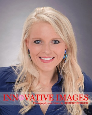 Professional Headshot Headshots, executive portraits, business portraits, houston